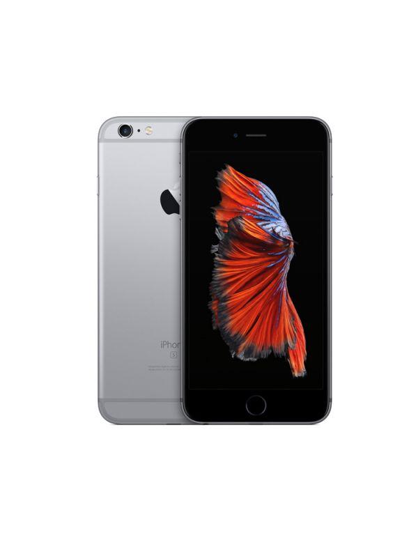 iPhone 6s+  16GB