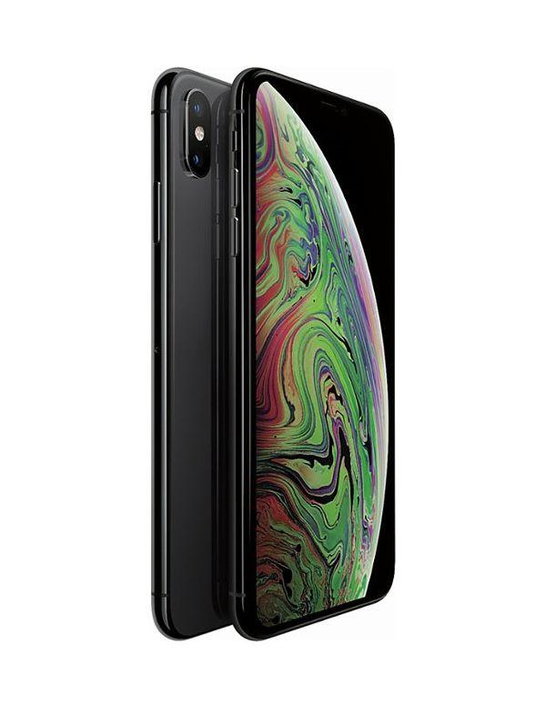 iPhone Xs Max GB
