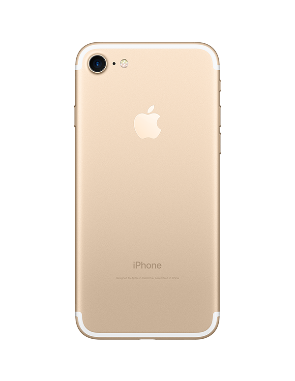 iPhone 7-Apple-Unlocked-Gold-Excellent-32.GB